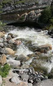 Sinks Canyon Wy Weather by Hiking Quotes Google Search Quotes I Like Pinterest Hiking
