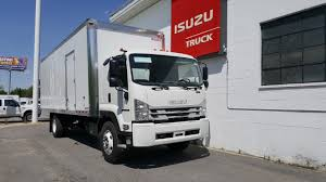 General Truck Center, Inc. Isuzu And Hino Trucks. Top Dealer In New ... Seabrook Nh Coastal Enginuity Bridgeton New Jersey Farm Loading A Truck With Beans 2019 Mac Trailer Mfg For Sale In Seabrook Hampshire Pm Service Eagle Equipment Cporation Picked By Day Laborers From Nearby Towns Dump Trucks In Cassy Arsenault On Twitter Friends Of Couple Hit And Used For Cmialucktradercom Day To Pick String Are Brought Emerald Shores Apartment Fire Tx League City V Flickr England Paving Co Llc Center Image Proview