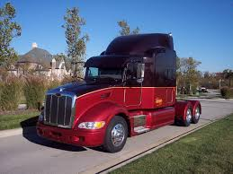 100 Big Daddy Trucking Peterbilt 386 Peterbilt 386 Peterbilt Peterbilt 386 Trucks