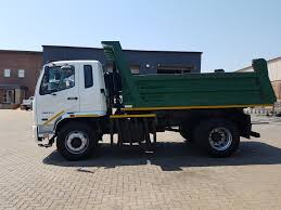 Used Mitsubishi Fuso FM 15-270, 6 Cube Tipper 2013 Model - Trucks ... 1988 Ford E350 Single Axle Cutaway Van For Sale By Arthur Trovei 2009 Ta Edan Traders Sinotruk Howo Concrete Mixer Truck 8 Cube Meter To 16 Stock 2458 2007 Ford Box For Sale Youtube Automartlk Registered Used Tata 1615 C 3 Cube Mercedes Benz 10 Tippers Fsale Junk Mail Check Out The Various Cars Trucks Vans In Avon Rental Fleet Mitsubishi Fv310cubetippertruckonly2600kms South 4140 Tipper 20 Reference 1890 2015 Gmc Savana Ny Near Ct Pa Fuso Fm 15270 6 2013 Model