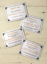 Dua For Entering Bathroom by Free Duaa Printables For Kids And Adultsand Then She Said