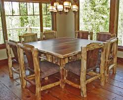 Large Size Of Rustic Kitchenalluring Kitchen Tables And Chairs Great Round Barn Wood