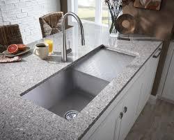 sinks astonishing farmhouse sink menards farmhouse kitchen sinks