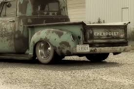 Image Result For 48 Chevy Truck | Chevy Truck | Pinterest 2018 Chevrolet Colorado Midsize Pickup Truck Canada Chevy Wallpaper Hd 48 Images Sold1948 Chevy Truckbarn Find7k The Hamb Video Patinad 1948 Pick Up Rod Authority Projects Need Some Information On This 4753 Cv 561962 235ci Cylinder Head Used 3836848 Loaded 68 For Your February Monday Morning Cmw Trucks Code 504 Is A Manufacturer Of Usa Made Bolton S10 Chassis Larry Fitzgeralds 1949 Chevy 3100 Pickup Ad Pinterest One Smoothe Five Window Classictrucksnet Pickup Sold Serges Auto Sales Northeast Pa Xtreme Motsports