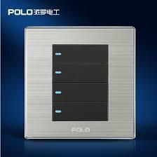 wholesaer smart home 2013 luxury noble wiredrawing panel wall