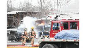 Haulers Catch Fire At Barr Transportation Corporation In Auburn Renault Midlum 180 Gba 1815 Camiva Fire Truck Trucks Price 30 Cny Food To Compete At 2018 Nys Fair Truck Iveco 14025 20981 Year Of Manufacture City Rescue Station In Stock Photos Scania 113h320 16487 Pumper Images Alamy 1992 Simon Duplex 0h110 Emergency Vehicle For Sale Auction Or Lease Minetto Fd Apparatus Mercedesbenz 19324x4 1982 Toy Car For Children 797 Free Shippinggearbestcom American La France Junk Yard Finds Youtube