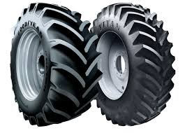 Agriculture Tires - Titan International Goodyear Commercial Tire Systems G572 1ad Truck In 38565r225 Beau 385 65r22 5 Ultra Grip Wrt Light Tires Canada Launches New Tech At 2018 Customer Conference Wrangler Ats Tirebuyer 2755520 Sra Tires Chevy Forum Gmc New Armor Max Pro Truck Tire Medium Duty Work Regional Rhd Ii Tyres Cooper Rm300hh11r245 Onoff Drive Wallpaper Nebraskaland Ksasland Coradoland Akron With The Faest In World And
