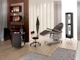 Lexor Pedicure Chair Manual by Furniture Lexor Pedicure Chair Pedicure Chair Sale Lexor Spa