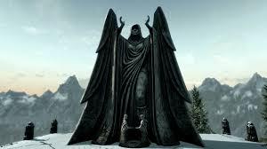 Daedric Quests Skyrim Elder Scrolls