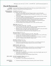 9-10 Wording For Resume Objective   Tablethreeten.com Resume Excellent Resume Objectives How Write Good Objective Customer Service 19 Examples Of For At Lvn Skills Template Ideas Objective For Housekeeping Job Thewhyfactorco 50 Career All Jobs Tips Warehouse Samples Worker Executive Summary Modern Quality Manager Qa Jobssampleforartaurtmanagementrhondadroguescomsdoc 910 Stence Dayinblackandwhitecom 39 Cool Job Example About
