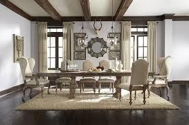 Wayfair Dining Room Side Chairs by Amazon Com Pulaski Amethea Dione Side Chair Chairs