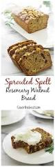 Sprouted Pumpkin Seeds Phytic Acid by 38 Best Food X Sprouted Seed Bread Images On Pinterest Seed