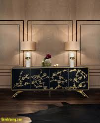 Dining Room Cabinets Luxury 8 Incredible That Will Improve Your