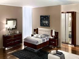 Bed Frame Macys by Bedroom Design Amazing Macys White Bedroom Furniture Queen