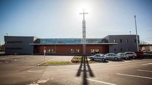 porte ouverte mulhouse culte en live a mulhouse 7 000 m2 pour célébrer dieu la croix