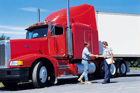 100 Factoring Companies For Trucking 10 Secrets You NEED To Know About Freight Bill