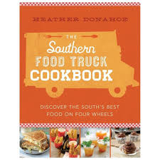 The Southern Food Truck Cookbook : Discover The South's Best Food On ... 16 Mouthwatering Chamorro Food Recipes On Guam The Guide Truck Road Tripa Cbook More Than 100 Collected Trip Crab Melt Youtube Peanut Butter Food Truck Rollup Urban Recipe Star Taco Fun Kit Kidstir Sobo From The Tofino Restaurant At End Of Trailer Street Vegan And Dispatches Cinnamon Snail Arrival Hot Chicken Howlin Rays Nashville Jeff Koehler Books Morocco A Culinary Journey With Ebook Online Adobo Filipino Journeyfrom Episode 49 Indian Cuisine Spices May Fridel Author