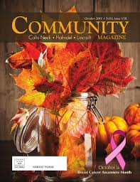 Pumpkin Picking Nj Colts Neck by Colts Neck U2022 Holmdel U2022 Lincroft Community Magazine October 2011