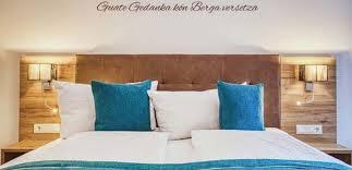 wandleuchten für schlafzimmer kaufen skapetze