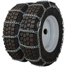 Quality Chain 4247qc Dual/triple 7mm Link Cam Tire Chains Traction ... Best Buy Vehemo Snow Chain Tire Belt Antiskid Chains 2pcs Car Cable Traction Mud Nonskid Noenname_null 1pc Winter Truck Black Antiskid Bc Approves The Use Of Snow Socks For Truckers News Zip Grip Go Emergency Aid By 4 X 265 70 R 16 Ebay Light With Camlock Walmartcom Titan Hd Service Link Off Road 8mm 28575 Amazonca Accsories Automotive Multiarm Premium Tightener For And Suv Semi Traffic On Inrstate 5 With During A Stock