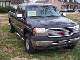 Craigslist Car N Trucks | Searchtheword5.org
