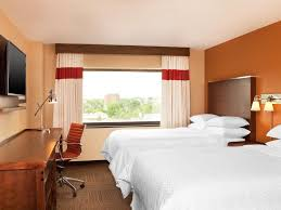 Just Cabinets And More Scranton Pa by Hotel Four Points By Sheraton Scranton Pa Booking Com