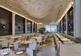 100 Andy Martin Associates Fucina Architecture