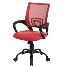 Ty-ocho3 High Quality Ergonomic Office Mesh Plastic Chair - Buy Ergonomic  Office Chair,Mesh Office Chair,Office Plastic Chair Product On Alibaba.com Cheap Mesh Revolving Office Chair Whosale High Quality Computer Chairs On Sale Buy Offlce Chairpurple Chairscomputer Amazoncom Wxf Comfortable Pu Easy To Trends Low Back In Black Moes Home Omega Luxury Designer 2 Swivel Ihambing Ang Pinakabagong China Made Executive Chair The 14 Best Of 2019 Gear Patrol Meshc Swivel Office Chair Whead Rest Black Color From
