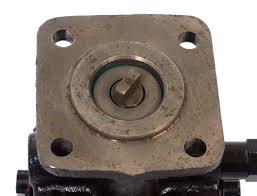 SB Industrial Supply - MRO/PLC Industrial Equipment/Parts Haldex Barnes 24vdc Hydraulic Pump 8398 1261052 220 0976 2200976 Motor For Units Replaces Boss Hyd09328 Brands Wwwsurpluscentercom Power Supplyfor Sale Dfw Supply W9a108r3c01n Ebay Amazoncom 16 Gpm 2stage Model John S Barnes Haldex 1300636 Rotary Gear Flow Divider B398636 Concentrichaldex Mounting Bracket Cast Iron 8773cpn181450 432001 C481340x7739a Assembly 1600 T96929