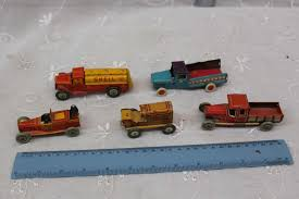 Lot OF Tin Toy Trucks & Cars These Walmart Toy Trucks For Kids Ancsumption Scarce Speed Wagon Structo Toy Truck Restored Pressed Steel Amazoncom Bruder Toys Man Side Loading Garbage Orange John Deere 21 Big Scoop Dump Games Tin Classic Trucks Happy Go Ducky Two Isolated On A White Background Stock Photo Picture Flatbed With Race Car Green Fire 13 Top Little Tikes Hess Hagerty Articles Lot Of Cars Dollar Tree Inc