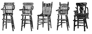 Digital Stamp Design: Free Vintage Chair Furniture Images ... Blues Clues How To Draw A Rocking Chair Digital Stamp Design Free Vintage Fniture Images Antique Smith Day Co Victorian Wooden With Spindleback And Bentwood Seat Tell City Mahogany Duncan Phyfe Carved Rose Childs Idea For My Antique Folding Rocking Chair Ladies Sewing Polywood Presidential Teak Patio Rocker Oak Childs Pressed Back Spindle Patterned Leather Seat Patings Search Result At Patingvalleycom Cartoon Clipart Download Best Supplement Catalogue Of F Herhold Sons Manufacturers Lawn Furnishing Style Wrought Iron Peacock Monet Rattan