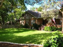 This Hill Country gem is one of America s best bed and breakfasts