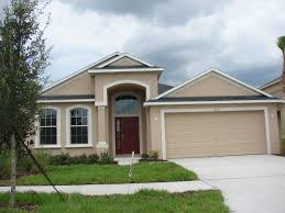 100 Riverview House FL Real Estate Search FL Homes For