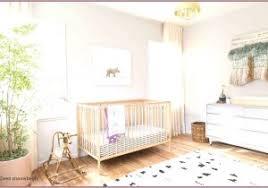 cdiscount chambre bébé lit bébé cdiscount 840722 meilleures références sur chambre bébé