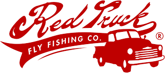 RedTruck_Logo_Primary – Bass-n-Fly Pages Archive Red Truck Fly Fishing Co Diesel Steelhead Switch 71104 Outfit In Stock Ready To Mooer Products Millcreek Twp Qrs 10 Wt 9ft Rod 4 Piece 10904 Reel Review Shop 34 Youtube Spey For Fish Trucks Confederate Flags In Incident Video Nytimescom Colorado Reports December 2011 Trend Garage 1999 Ford Ranger Flex Fuel Sensor Photo Image Truckdomeus Best Rods Images On Pinterest A Bacon Food Truck Bowl Games And Fly Fishing What Check Out