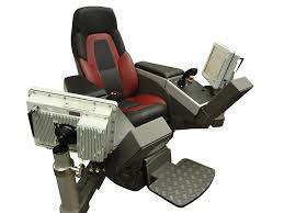 Operator Station / Chair | Drilling - Pressure Control - Well ... Review Nitro Concepts S300 Gaming Chair Gamecrate Thunder X3 Uc5 Hex Anda Seat Dark Wizard Gaming Chair We Got This Covered Clutch Chairz Throttle The Sports Car Of Supersized Best Office Of 2019 Creative Bloq Anthem Agony Crashing Ps4s Weak Weapons And A World Meh Amazoncom Raidmax Dk709 Drakon Ergonomic Racing Style Crazy Acer Predator Thronos Has Triple Monitor Setup A Closer Look At Acers The God Chairs Handson Noblechairs Epic Series Real Leather Vertagear Triigger 275