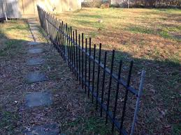 Halloween Cemetery Fence Ideas by Collection Of Halloween Cemetery Fence Ideas Best Fashion Trends