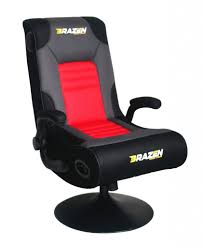 Caring For Your Gaming Chair! - Brazen Gaming Chairs Is This Really The Ultimate Gaming Chair Techradar Respawn Rsp300 Gaming Chair Review On A Cloud Moschino Sims Collaboration When High Fashion Video Ps4 Racing Bundle Chic Diy Painted Leather Office The Overwatch Videogame League Aims To Become New Nfl Ps1 Houston Street Toy Company Buy Games Board Geek Daily Deals Mar 8 2018 Chairs Start Under 60 American Girl Doll Set Comes With Pretend Xbox One S And Secretlab Reveals A Of Game Of Thrones