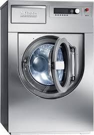 machine a laver 10 kg consplu