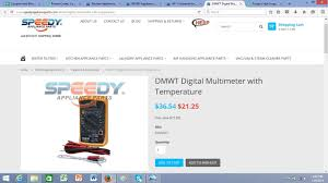 Universal Appliance Parts Coupon Codes / Lola Shoetique ... Best Target Coupon Code 4th Of July2019 Beproductlistscom Sears Lg Appliance Coupon Code National Western Stock Show Mattress Sale Alpo Dry Dog Food Coupons 2019 Santa Fe Childrens Museum Appliances Codes Michaelkors Com Sale Picture For Sears Lighthouse Parking 5 Off Discount Codes October Coupons 2014 How To Use Online Dyson Vacuum The Rheaded Hostess 100 Off Promo Nov Goodshop Power Mower Sales Clean Eating Ingredient