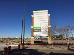 Retail Wrap: New Weingarten Tenants At Baybrook Gateway - Houston ... Schindler 330a Hydraulic Elevator Star Fniture Webster Tx Legobmanatbn Hashtag On Twitter Careers Amazon To Open Pickup Location Near Texas Tech U Bn New Top 213 2 Bedroom Apartments For Rent In South Houston P 5 Barnes Noble Use Our Snapchat Filter During Architecture Branding Demise Of Borders Books And Music Exposed Texas Book Lover Writers Workshoconferencesgroups Nook Tablet The Verge Kimco Realty