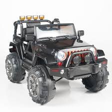Top 10 Best Kids Ride-On Cars In 2018 | Electric Cars For Kids White Ricco Licensed Ford Ranger 4x4 Kids Electric Ride On Car With Fire Truck In Yellow On 12v Train Engine Blue Plus Pedal Coal 12v Jeep Style Battery Powered W Girls Power Wheels 2 Toy 2019 Spider Racer Rideon Car Toys Electric Truck For Kids Vw Amarok Black Rideon Toys 4 U Ford Ranger Premium Upgraded 24v Wheel Drive Motors 6v 22995 New Children Boys Rock Crawler Auto Interesting Sporty W Remote Tonka Ride On Mighty Dump Youtube
