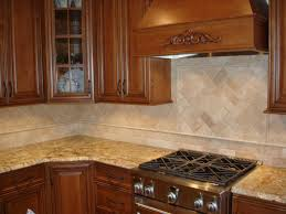kitchen wall tiles changing cabinets 6 foot granite