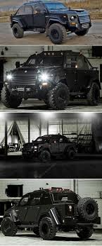 Gurkha RPV Civilian Edition | Pinterest | Armored Vehicles, Vehicle ... Video Tactical Vehicles Now Available Direct To The Public Terradyne Gurkha Rpv Civilian Edition Youtube 2012 Is An Armoured Ford F550xl Thatll Cost You Knight Xv Worlds Most Luxurious Armored Vehicle 629000 Other In Los Angeles United States For Sale On Jamesedition Ta Gurkha Aj Burnetts 2016 For Sale Forza Horizon 3 2100 Lbft Lapv Blizzard Armored Truck And Spikes Crusader Rifle Hkstrange Force Gwagen Makeover Page 4 Teambhp New 2017 Detailed Civ Civilian Edition