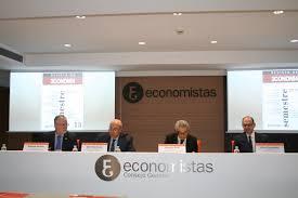 Madrid 24 de octubre de 2017 Los Directivos de Responsabilidad