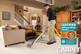 Stanley Steemer - Printable Coupons For Carpet Cleaning The Wolf And Stanley Steemer Comentrios Do Leitor Herksporteu Page 34 Harbor Freight Discount Code 25 Off Bracketeer Promo Codes Top 2019 Coupons Promocodewatch Can I Get Discounts With Nike Run Club Don Pablo Coffee Coupons Clean Program Laguardia Plaza Hotel Laticrete Carpet Cleaner Dry Printable For Cleaning Buy One Free Scrubbing Bubbles Coupon Adidas Trainers