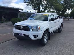 Mason City - Used Toyota Tacoma Vehicles For Sale 2016 Tacoma Trd Offroad Double Cab Long Bed King Shocks Camper 2007 Toyota Prerunner Abilene Tx Used Car Sales Premier Trucks Vehicles For Sale Near Lumberton Mason City Powell Wy Jacksonville Fl New Models 2019 20 Top Of The Line Crew Pickup For Baldwinsville 2017 Latham Ny 5tfsz5an2hx089501 2018 Sr5 One Owner No Accidents In Tuscaloosa Al 108 Cars From 3900