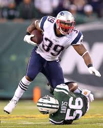 100 Jackson Trucking Steven Answers Patriots Call Boston Herald