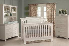 Davinci Kalani Combo Dresser by Furniture Elegant Baby Cache Heritage For Nursery Decoration