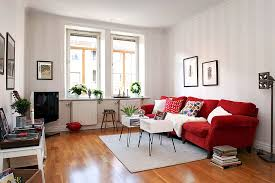 Simple Living Room Ideas by Living Room Trendy Simple Apartment Living Room Ideas Exqui
